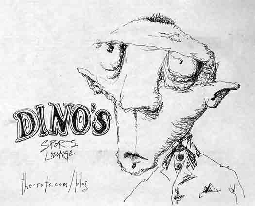 Dinos-2016-05-10